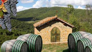 sfeer Toscane2