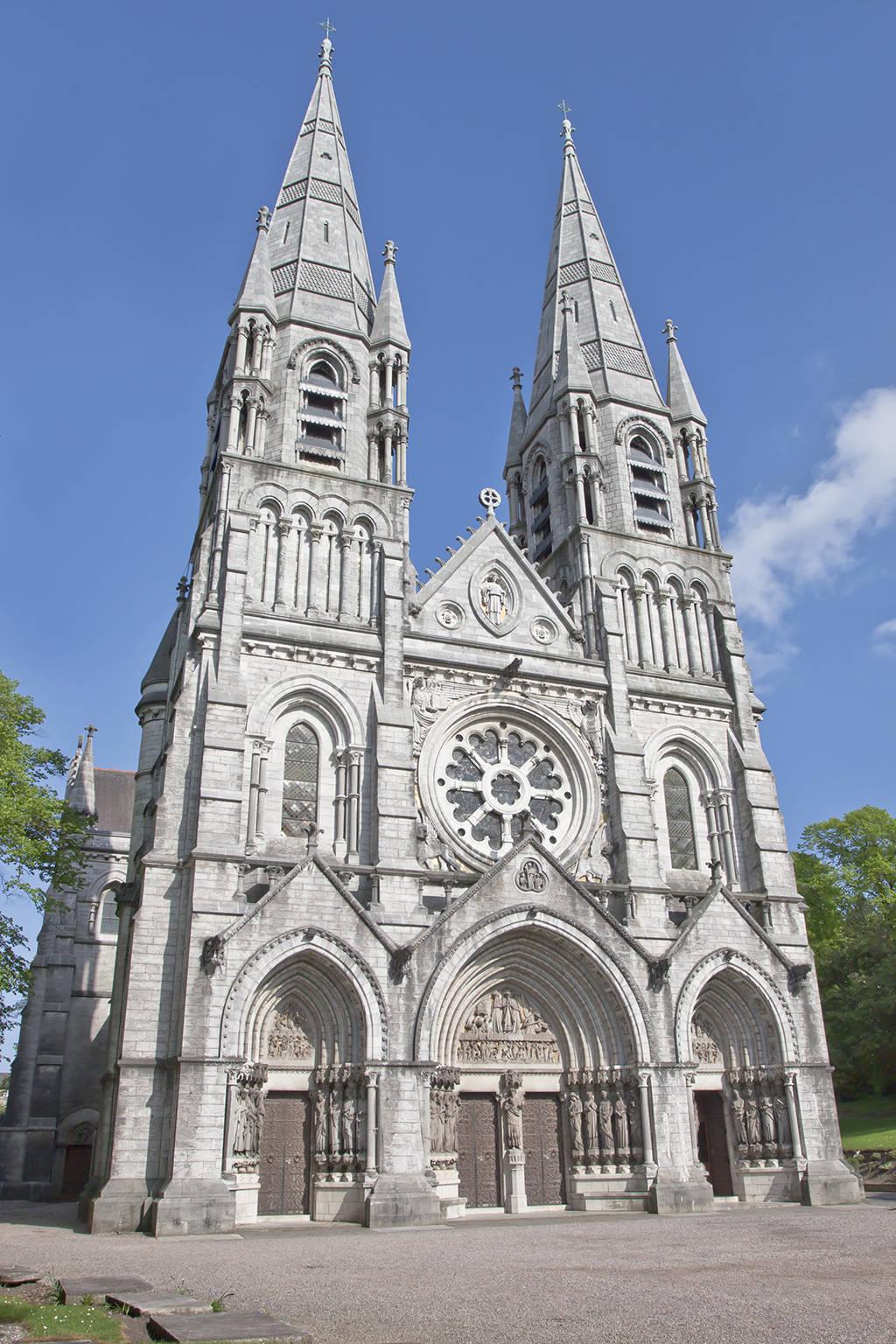 Kathedraal Cork