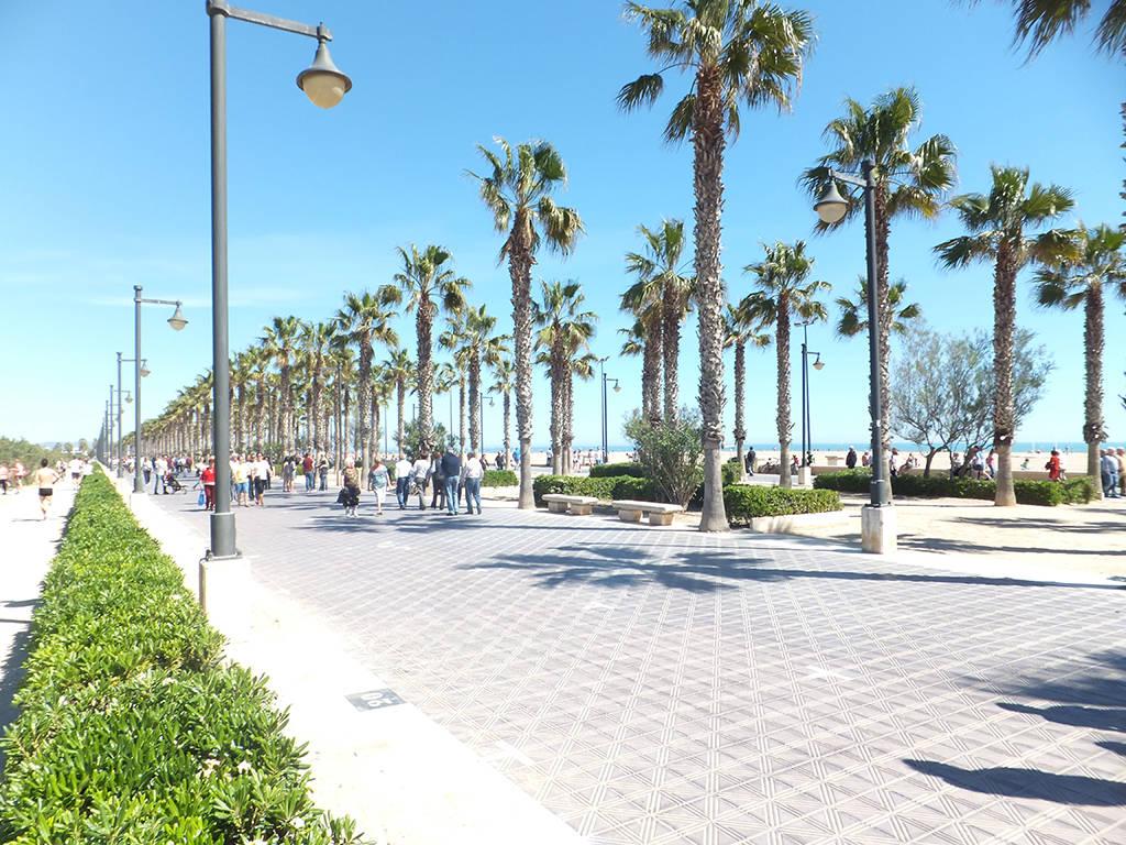 Boulevard 2