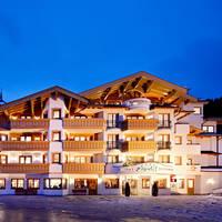 Hotel Gerlos - Jagerhof