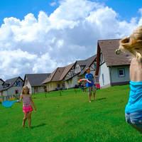 Cochem, Vakantiepark Cochem