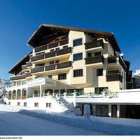 Hotel Alpenruh - hotels-in-austria.net