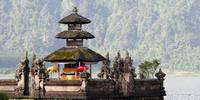 22-daagse groepsrondreis inclusief vliegreis Nostalgisch Indonesië