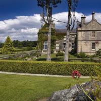 Killarney - Muckross House